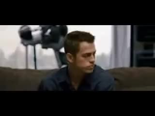 Watch Jumper Hayden GIF on Gfycat. Discover more Hayden, Jumper GIFs on Gfycat