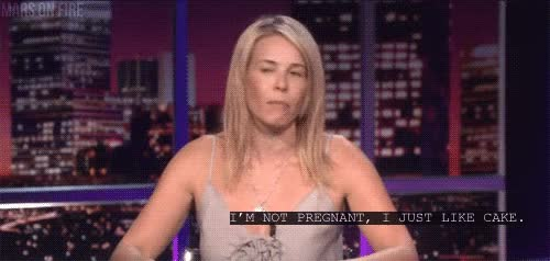 Watch this trending GIF on Gfycat. Discover more chelsea handler GIFs on Gfycat