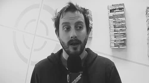Watch achievement hunter GIF on Gfycat. Discover more geoff ramsey GIFs on Gfycat