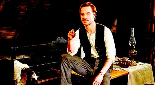 Watch fassbender GIF on Gfycat. Discover more cigarette, eriklehnsherr, magneto, michael fassbender, smoke, x men GIFs on Gfycat