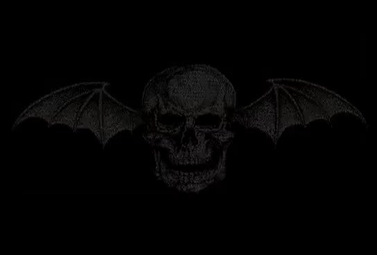 Watch Static GIF on Gfycat. Discover more A7X GIFs on Gfycat