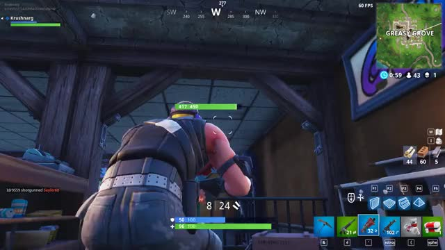 Watch and share Fortnitebr GIFs by CruSniK - Krushnarg on Gfycat