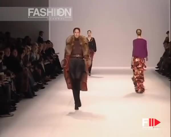 Watch and share Emilio Pucci GIFs and Tag3 GIFs by fashion show on Gfycat