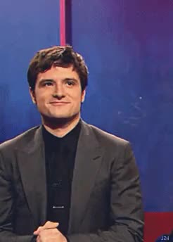 Watch and share Josh Hutcherson GIFs and He Is The Best GIFs on Gfycat