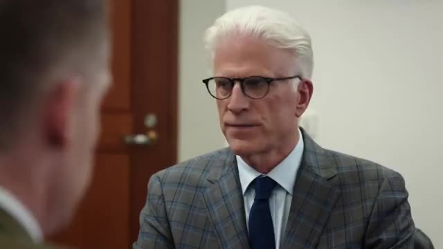 Watch and share Ted Danson GIFs and Midseason GIFs on Gfycat