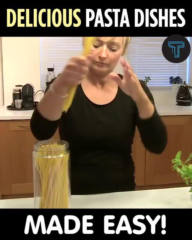 Watch and share 964 PASTA MAKER CREATIVE TT GD GIFs by Nikkie Cinco Munda on Gfycat