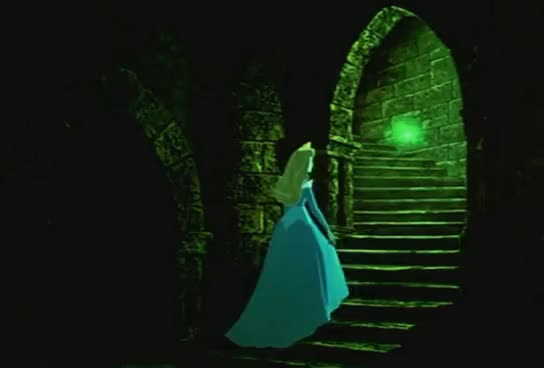 Watch Princess Aurora GIF on Gfycat. Discover more Princess Aurora, Sleeping Beauty GIFs on Gfycat