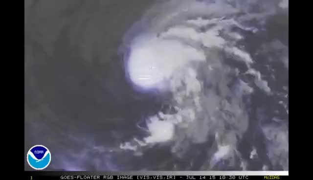 Watch Tropical Storm Juli 8 10 20 GIF on Gfycat. Discover more related GIFs on Gfycat
