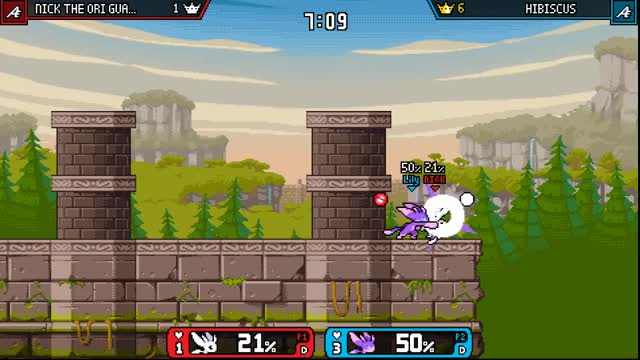 Watch 2018-09-14 14-53-32 GIF on Gfycat. Discover more rivalsofaether GIFs on Gfycat