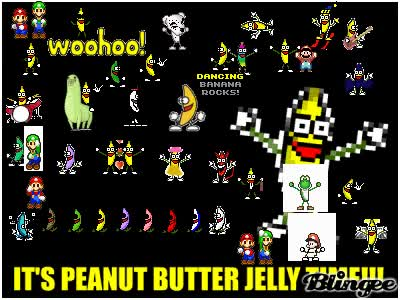 Watch peanut butter jelly GIF on Gfycat. Discover more related GIFs on Gfycat