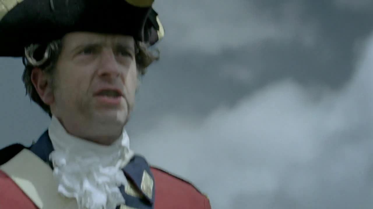 HD Dodge Challenger George Washington Freedom American Revolutionary War Ad