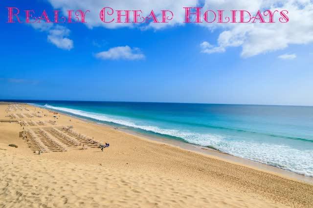 Watch and share Resort GIFs on Gfycat