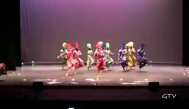 Watch and share Bhangra GIFs and Aeg GIFs on Gfycat