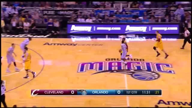 Watch oladipo steal GIF on Gfycat. Discover more related GIFs on Gfycat