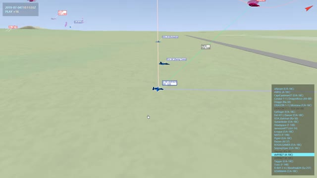 Watch and share Georgia At War GIFs and Dcs World GIFs by swift1453 on Gfycat