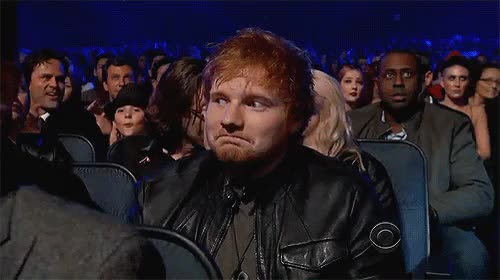 Watch ed sh GIF on Gfycat. Discover more ed sheeran GIFs on Gfycat