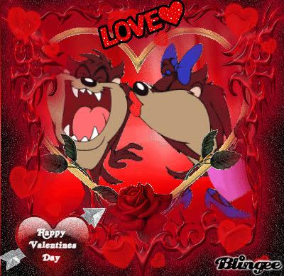 taz valentine GIFs