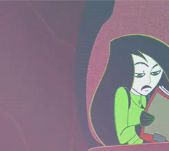 Watch cartoon GIF on Gfycat. Discover more 100, drakken, idk what im doing, im just playin around w light leaks and stuff, kim possible, my gifs, my post, shego GIFs on Gfycat