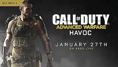 Watch and share Advanced Warfare GIFs and Call Of Duty GIFs on Gfycat