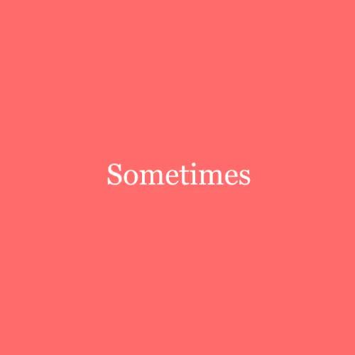 Lynette Simeone | via dazeuniverse | Lynette Simeone on Amaz