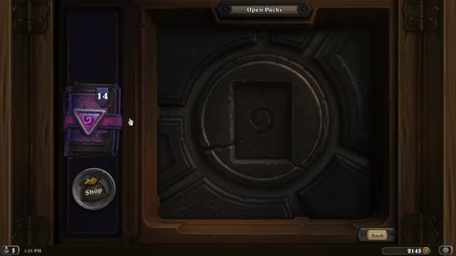 Watch meh GIF by thebeerholder (@thebeerholder) on Gfycat. Discover more hearthstone GIFs on Gfycat