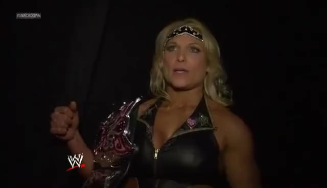 Watch Beth GIF on Gfycat. Discover more WWE GIFs on Gfycat
