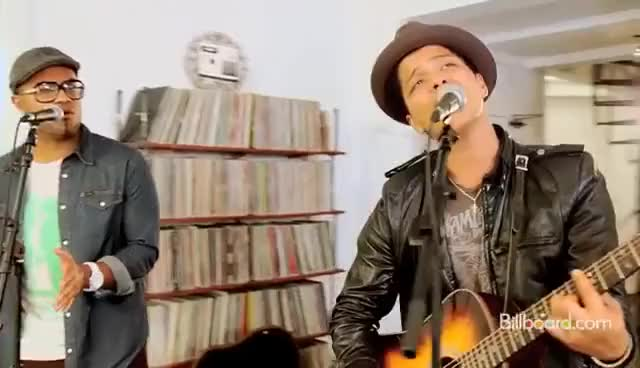 Watch Bruno Mars grenade @ billboard GIF on Gfycat. Discover more Bruno, Mars, billboard, grenade GIFs on Gfycat