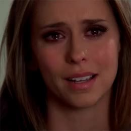 Watch and share Jennifer Love Hewitt GIFs and Crying GIFs on Gfycat