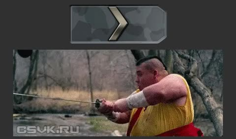 Watch and share Counterstrike-global-offensive GIFs on Gfycat