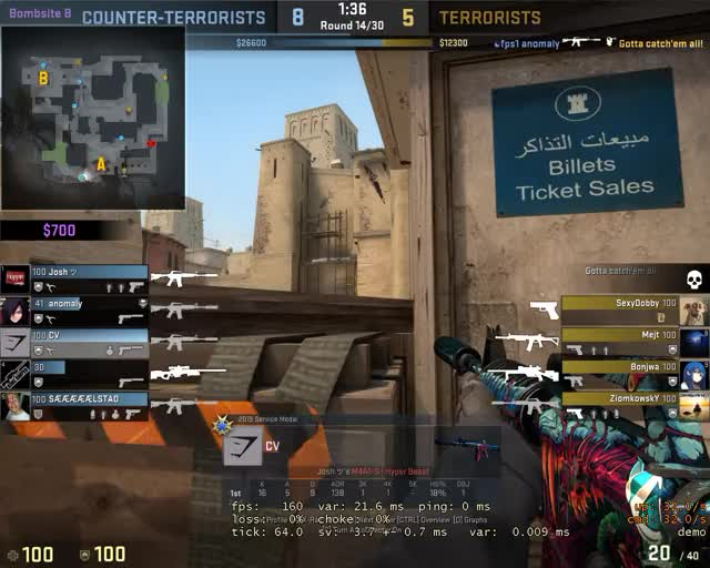 Watch derp GIF on Gfycat. Discover more GlobalOffensive, globaloffensive GIFs on Gfycat