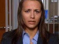 Watch and share Rashida Jones GIFs on Gfycat