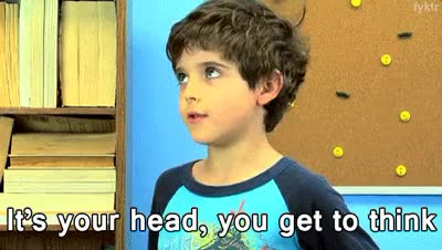 Watch this GIF on Gfycat. Discover more beatles, free thinking, he's so precious, kids react, maxim GIFs on Gfycat