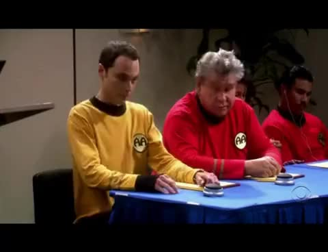 Watch and share Big Bang Theory GIFs and Sheldon Cooper GIFs on Gfycat