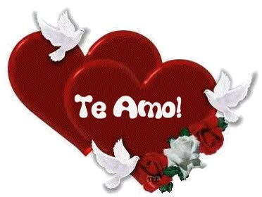 Watch and share Te Corazon Amo animated stickers on Gfycat