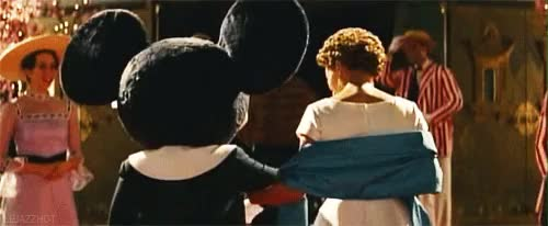 Watch this trending GIF on Gfycat. Discover more 365 movie challenge, 365 movies in 365 days, mary poppins, saving mr. banks, tom hanks GIFs on Gfycat