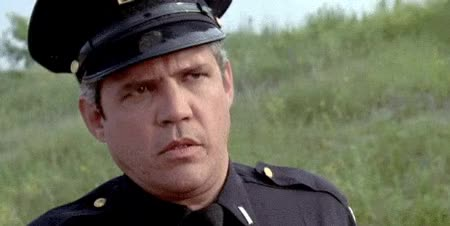 Watch Police Academy GIF on Gfycat. Discover more related GIFs on Gfycat