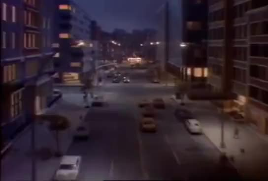 Watch HBO 1983 Intro (HBO) GIF on Gfycat. Discover more related GIFs on Gfycat
