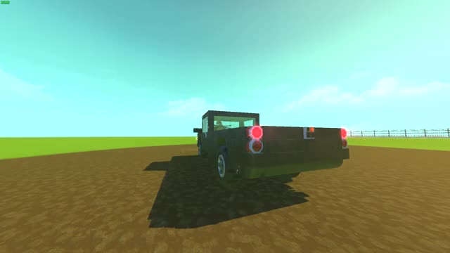 Watch and share Scrap Mechanic 2020-02-15 13-30-24 GIFs on Gfycat