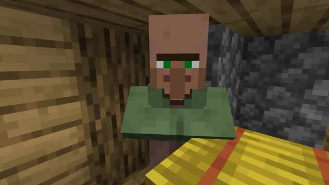 Watch and share Minecraft GIFs and Rainbow GIFs by brandcraft06 on Gfycat