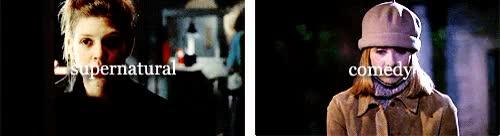 Watch and share Madeleine's Work GIFs and Booshmanic GIFs on Gfycat