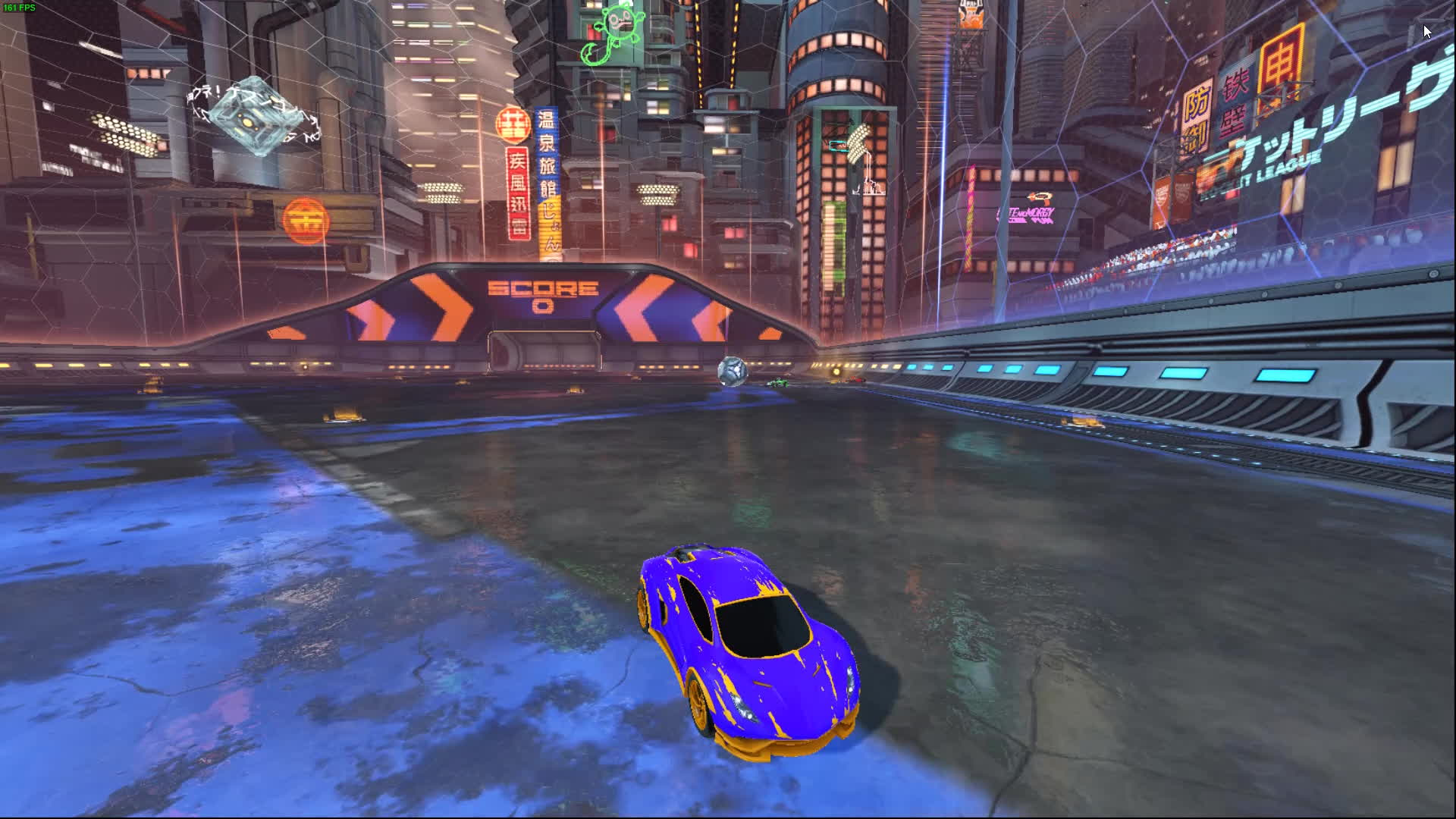 freestyle, rocket league, rocketleague, shot, gymnastics GIFs