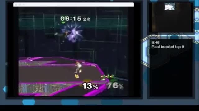 Watch BH6 Bracket WF Ken vs Jordan GIF on Gfycat. Discover more related GIFs on Gfycat