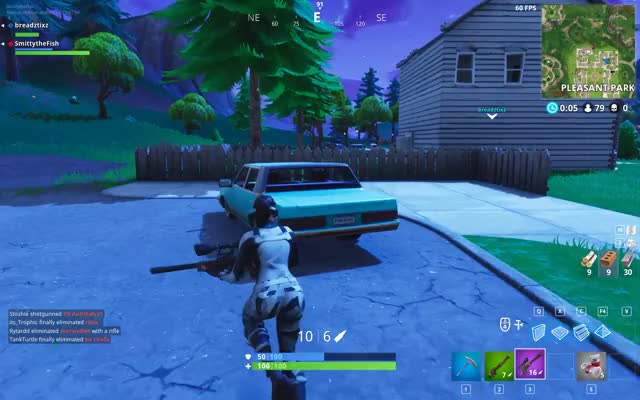 Watch and share 2018-05-02 22-29-46-Fortnite GIFs on Gfycat