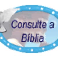 Watch and share BIBLE animated stickers on Gfycat