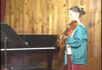 Watch Kevin Claps for Ann GIF on Gfycat. Discover more Ann, Violin, clap, gepik, kevin GIFs on Gfycat