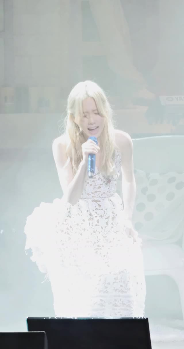Watch and share Snsd GIFs and 少女時代 GIFs on Gfycat