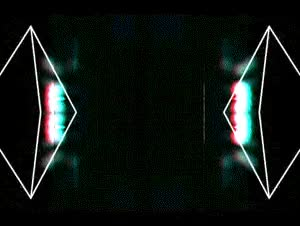 Watch and share Visuals Vj Vjing Video Art Gif Trippy Checkthisout Art Visual Art GIFs on Gfycat