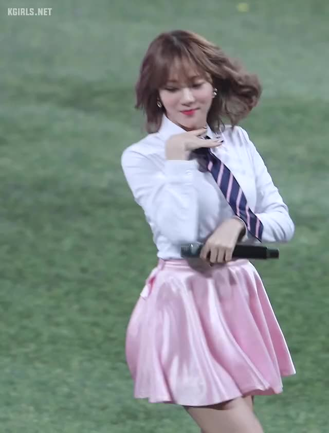 Watch Luda-WJSN-pink-1-www.kgirls.net GIF by KGIRLS (@golbanstorage) on Gfycat. Discover more related GIFs on Gfycat