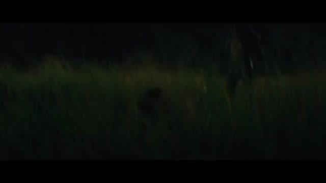 Watch and share Predators 2010 Yakuza Vs Predator GIFs on Gfycat