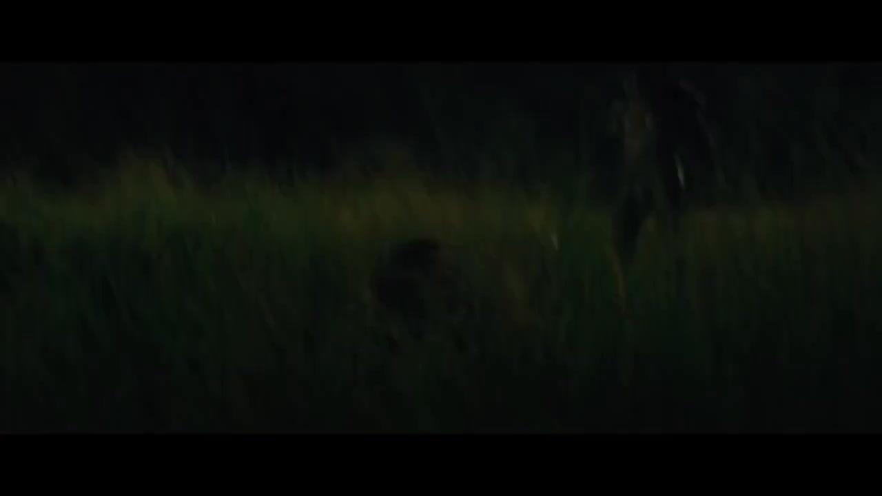 Predators 2010 Yakuza vs Predator GIFs